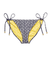Tory Burch Biarritz Reversible Bottom