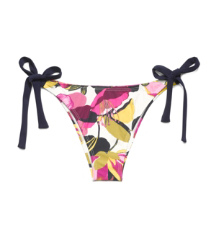 Tory Burch Catarina Brazilian Tie Bottom