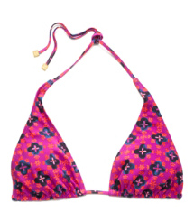 Tory Burch Mustique Halter