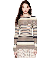 Tory Burch Anita Sweater