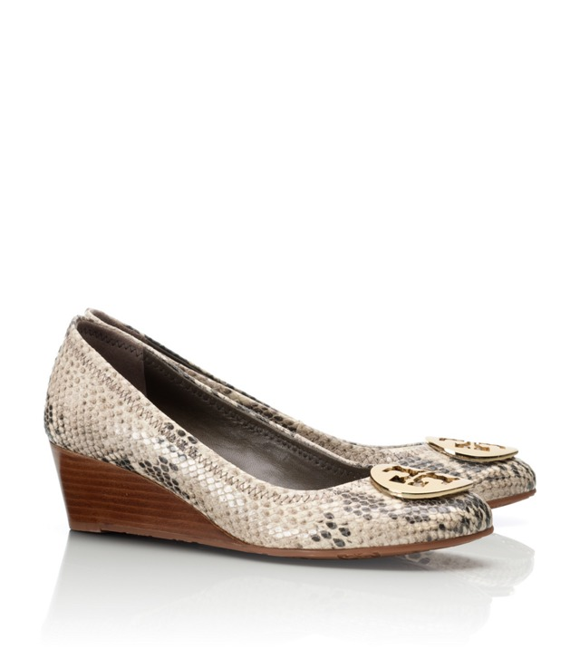 Python Print Molly Wedge