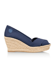 Filipa Espadrille Wedge
