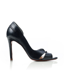 Tory Burch Beatrice D'orsay Pump