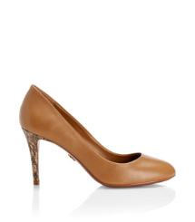Tory Burch Mabel Pump