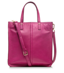 Tory Burch Violet Small Tote