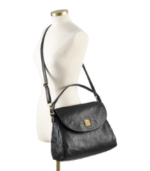 Tory Burch Louiisa Top Handle