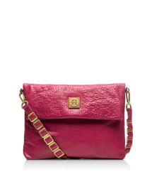 Tory Burch Louiisa Messengertasche