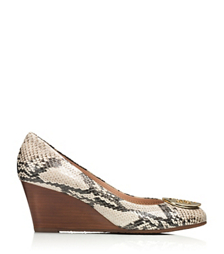 Tory Burch Sally Wedge