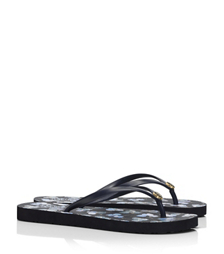 THIN PRINTED FLIP-FLOP