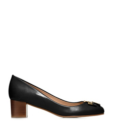 Tory Burch Lowell Pump