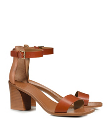 Tory Burch Lexington Sandal