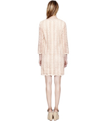 Tory Burch Alicia Dress
