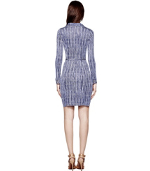 Tory Burch Damien Dress