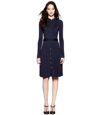 Tory Burch Fable Dress