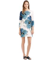 Tory Burch Dresses Women S Designer Dresses Tory Burch Uk