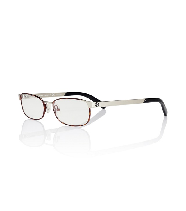 Rectangle Optical Glasses