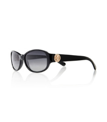 NARROW RECT | 001 | Women's Metal Sunglasses