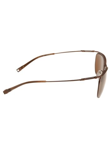Tatara Sunglasses Side View