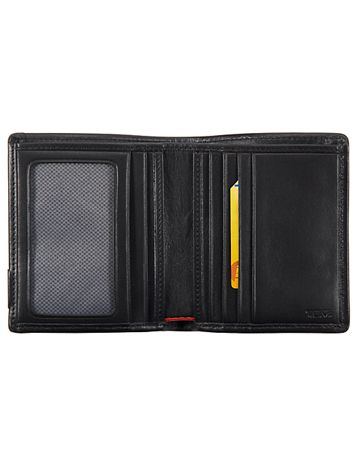 Slimfold ID Wallet Side View