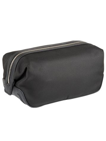Cooper Travel Kit Side View