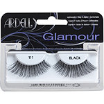 ArdellFashion Lashes - 111 Black Glam
