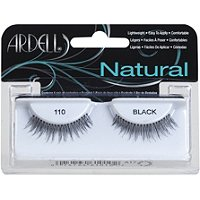 ArdellNatural Lash - Black 110