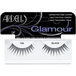 ArdellFashion Lashes - 106 Black
