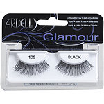 ArdellFashion Lashes - 105 Black