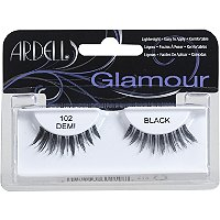 ArdellFashion Lashes - 102 Demi Black