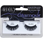 ArdellFashion Lashes - 101 Demi Black