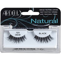 ArdellNatural Lash - Black 120