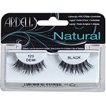 ArdellFashion Lashes - 120 Demi Black