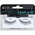 ArdellFashion Lashes - 116 Black