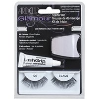 ArdellLash Starter Kit - 105 Demi Black