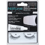 ArdellArtificial Eyelashes-116 Demi
