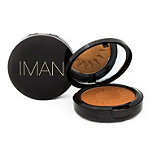 ImanSheer Finish Bronzing Powder
