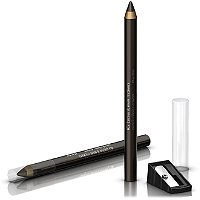 Cover GirlBrow & Eye Makers Pencil