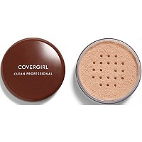 Cover GirlProfessional Loose Powder