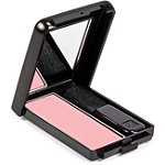 Cover GirlClassic Color Blush