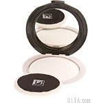 DermablendCompact Setting Powder