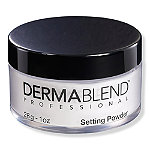 DermablendSetting Powder