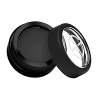Studio Gear - Cake Eyeliner Black