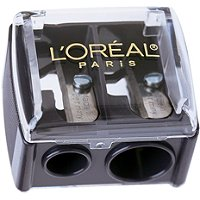 L'OrealDual Pencil Sharpener