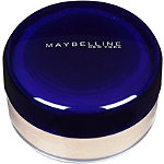 MaybellineOil Control Loose Powder