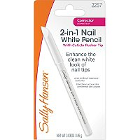 Sally Hansen2 in 1 Nail Pencil