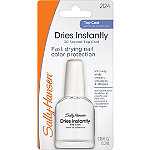 Sally Hansen30 Second Top Coat
