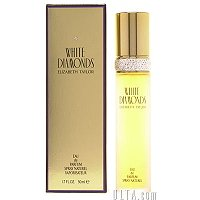 White Diamonds Eau de Parfum Spray