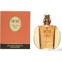 Dune Eau de Toilette at ULTA Beauty