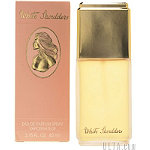White ShouldersWhite Shoulders Eau de Parfum Spray