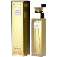 Elizabeth Arden5th Avenue Eau de Parfum Spray